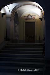 151211_0226 (Michele Gavazza) Tags: barcelona thelastone onephotoaday