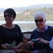 Lake Bled_1297