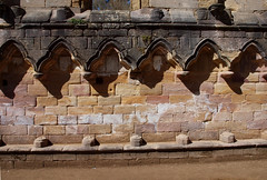 2016_05_0183 (petermit2) Tags: abbey nt yorkshire fountains fountainsabbey nationaltrust northyorkshire studleyroyal englishheritage studleypark riponstudleyroyalpark
