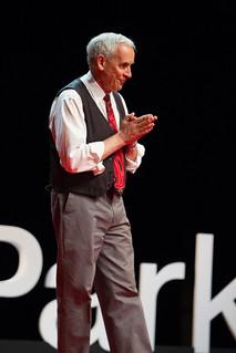 TEDxStanleyPark 2016-2656