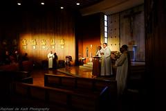Academic Mass (Raphael de Kadt) Tags: chapel church graduation academic mass religion interfaith tolerance johannesburg