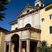 Vaprio-Castelbarco