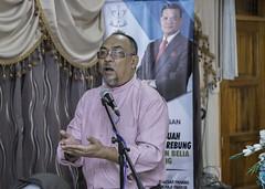 _KS_5186 (Malaysian Anti-Corruption Commission) Tags: pahang besar smk macc menteri temerloh integriti ikrar sprm