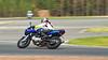7IMG6999 (Holtsun napsut) Tags: summer training suomi finland drive day racing motorcycle circuit kesä motorrad päivä moottoripyörä alastaro ajoharjoittelu motorg