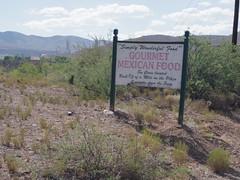 Gourmet Mexican Food (EllenJo) Tags: pentax ellenjo ellenjoroberts june2016 pentaxqs1