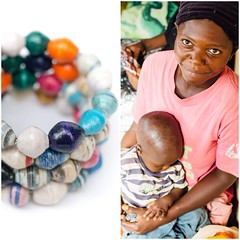 Product of the Week (Peace Gospel) Tags: baby cute love beautiful beauty fashion kids children mom hope babies peace child handmade crafts joy mother adorable peaceful jewelry mothers moms bracelet thankful grateful accessories bracelets lovely empowered joyful motherhood gratitude loved beaded sustainability craftsmanship hopeful empowerment empower