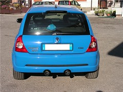 "renault_clio_rs_68 • <a style=""font-size:0.8em;"" href=""http://www.flickr.com/photos/143934115@N07/27612464921/"" target=""_blank"">View on Flickr</a>"