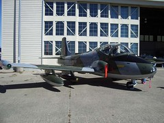 "BAC 167 Strikemaster Mk80A 1 • <a style=""font-size:0.8em;"" href=""http://www.flickr.com/photos/81723459@N04/27616710995/"" target=""_blank"">View on Flickr</a>"