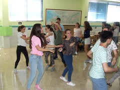 Comenius_15-junio-2016 (34)