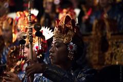 Ramayana_4 (selim.ahmed) Tags: ramayana performance bali hindu indonesia culture myth