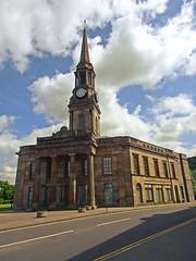 Diddy (Bricheno) Tags: scotland escocia szkocja schottland scozia portglasgow inverclyde cosse  esccia   bricheno scoia