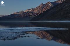 Death Valley National Park (Desert Rat Photography (E.A. Rosen)) Tags: nps ngc deathvalley nationalparks mojavedesert californiadesert deathvalleynationalpark
