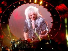 QUEEN 0055 (stranger_bg) Tags: music adam rock tour sofia hard queen bulgaria lambert consert 23062016