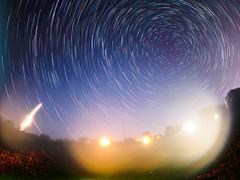 launched ((robcee)) Tags: summer sky canada fog night stars lights north trails newbrunswick moncton condensation meteor polaris geolocation 2016 circumpolar firebowl geocity geocountry camera:make=olympusimagingcorp geostate exif:make=olympusimagingcorp exif:aperture=ƒ18 bootids camera:model=em1 exif:model=em1 exif:isospeed=1600 exif:focallength=8mm exif:lens=olympusm8mmf18
