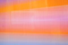 Rothko-esque - #2 (Jon Dev) Tags: icm intentionalcameramovement