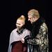 Pozsgai Zsolt: A királytalálkozó című drámája, a Váci Dunakanyar Színház előadásában
