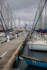 160404_lan_her_set_2978.jpg (f.chabardes) Tags: france languedoc ste vieuxport hrault avril 2016 2t zonedeplaisance