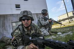 160627-Z-NI803-013 (New Jersey National Guard) Tags: usa newjersey nj airforce usaf airnationalguard tacp jointbasemcguiredixlakehurst 404thcivilaffairsbattalion exercisegridiron