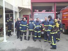 DSC01875 (geraki) Tags: firefighters fireservice 2os άσκηση