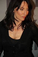 Katey Sagal- Sons of Anarchy