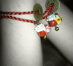 --♥  u & i  ♥--