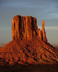 Monument Valley-70.jpg (kclockhart) Tags: arizona roadtrip monumentvalley navajoreservation navajotribalpark