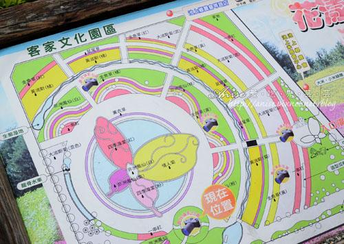 日暉04-020.jpg