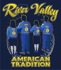 "FFA - River Valley, OH • <a style=""font-size:0.8em;"" href=""http://www.flickr.com/photos/39998102@N07/6995942238/"" target=""_blank"">View on Flickr</a>"