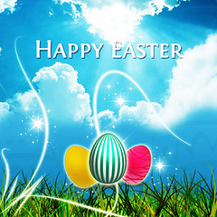 Happy Easter Egg Wallpaper (6) (Designtreasure) Tags: wallpaper holiday plant abstract flower color bunny art nature beautiful grass illustration feast easter season creativity religious design spring graphic natural image symbol decorative background label traditional faith egg decoration picture meadow belief wave celebration ornament card gift clipart variegated christianity clover shape shamrock vector stalk element motley pasch stylization