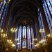 SainteChapelle_20120122_39