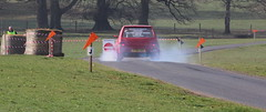AGBO Stages Western Park 25th March 2012 (boddle (Steve Hart)) Tags: park uk cars car tarmac race truck canon march automobile stage rally steve transport racing stages telford western hart trucks steven gti coventry motorsports motorracing motorsport 2012 peugot 205 autosport rallying automibile westernpark 600d wyken 19l boddle agbo agborally agbostages