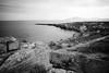 (v.ir.g.il.e) Tags: leica sea bw italy mer landscape mediterraneo italia mare nb sicily sicilia favignana m9 isoleegadi calarossa egadiislands summicron28asph