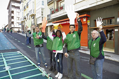 11-Ekolabora_evento_erredehierro