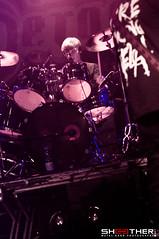 20120331_LHSF_Steel_Sun_023.jpg (SHOOTHERPhoto) Tags: salzburg rock metal austria concert live rockhouse steelsun march2012 localheroessalzburgfinale