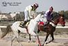 حصان - Horse 3 (Mazen_Alghamdi) Tags: canon 75300 mazen مسابقة سباق حصان 550d الخيل كانون خيول الغامدي مازن الجبيل alghamdi الصناعية احصنة