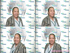 Fotoloco Sysmex Philippines Inc. @ Dusit Hotel Day2_ 077 (FOTOLOCO!) Tags: photobooth greenscreen dusithotel fotoloco onsitesouvenirs photobagtags 61stpspannualconvention sysmexphilippinesinc
