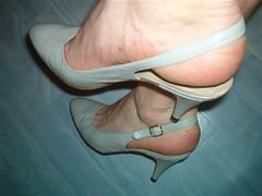 pas100grnad (grandmacaon) Tags: pumps highheels stilettos talonsaiguille escarpins classicpumps sexyheels hautstalons