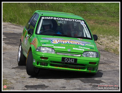 20120603_1130.jpg (nichian) Tags: sports car stage rally places barbados drivers rallying seancox suzukiswiftgti rb12 hangmanhillcanefield rallybarbados2012 kingofthehill2012