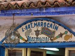 CHAOUEN, MOROCCO (toyaguerrero) Tags: blue morocco maroc chaouen chefchaouen marruecos catalan guerrero kasbah toya xaouen maravictoriaguerrerocataln toyaguerrero maravictoriaguerrerocatalntrujiillana thecoolschoolblog