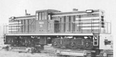 India - Industrial diesel & electric locomotives (-PGG-) Tags: india tata ge steelworks tisco 120t asindia builderge tataironsteel
