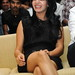 Samantha-At-Yeto-Vellipoyindi-Manasu-Movie-Pressmeet-Justtollywood.com_29