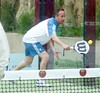 """Javier Martin 2 padel masculina torneo cudeca reserva higueron mayo • <a style=""""font-size:0.8em;"""" href=""""http://www.flickr.com/photos/68728055@N04/7172616194/"""" target=""""_blank"""">View on Flickr</a>"""