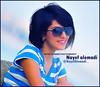 @nayefalemadi_ ({ IM NBA <3) Tags: الخليج الكويت قطر بنات هيا العمادي الممثله فنانه نايف فنانات هيونه عبدالسلام المخرجه hayaabdulsallam