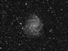 NGC 6946 The Fireworks Galaxy (Terry Hancock www.downunderobservatory.com) Tags: camera sky color monochrome wheel night stars spiral photography mono pier backyard fotografie fireworks photos 10 space ngc shed science images off astro observatory telescope filter galaxy terry astronomy imaging 12 29 hancock ccd universe f8 arp cosmos technologies axis paramount luminance caldwell cepheus osc teleskop astronomie byo cygnus deepsky 6946 astrograph guider starlightxpress astrotech Astrometrydotnet:status=solved qhy5 ritcheychrétien Astrometrydotnet:version=14400 at2ff mks4000 qhy9m gt110s wwwdownunderobservatorycom Astrometrydotnet:id=alpha20120565438466