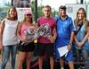 "Lidia Sanchez y Samuel Montosa campeones mixta torneo padel Steel Custom Myramar Fuengirola mayo.jpg • <a style=""font-size:0.8em;"" href=""http://www.flickr.com/photos/68728055@N04/7208300664/"" target=""_blank"">View on Flickr</a>"