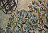 Mosaic Walls (jpellgen (@1179_jp)) Tags: wild usa church cemetery minnesota america jones spring nikon midwest cathedral mosaic harry minneapolis chapel christian twincities lakewood nikkor mn hagiasophia sanmarco 2012 charleslamb d3100