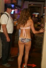 Twin Peaks Bikini Contest 2012 (MarkScottAustinTX) Tags: tx contest bikini twinpeaks roundrock