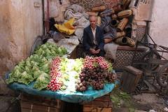 Fez Rcif Jiladi carrossa (SebastienBachelet) Tags: morocco fez maroc medina fes hanout