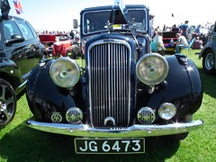 Deal Classic Car and Motor Show (Paul @ Doverpast.co.uk) Tags: show uk england classic car bike vintage kent motors motorbike deal vehicle motor motorbikes 260512