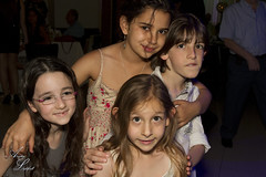 "bar-mitzva • <a style=""font-size:0.8em;"" href=""http://www.flickr.com/photos/68487964@N07/7278119628/"" target=""_blank"">View on Flickr</a>"